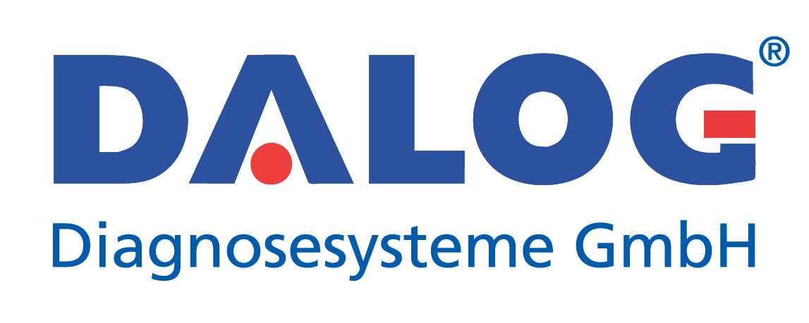 Dalog Diagnosesysteme