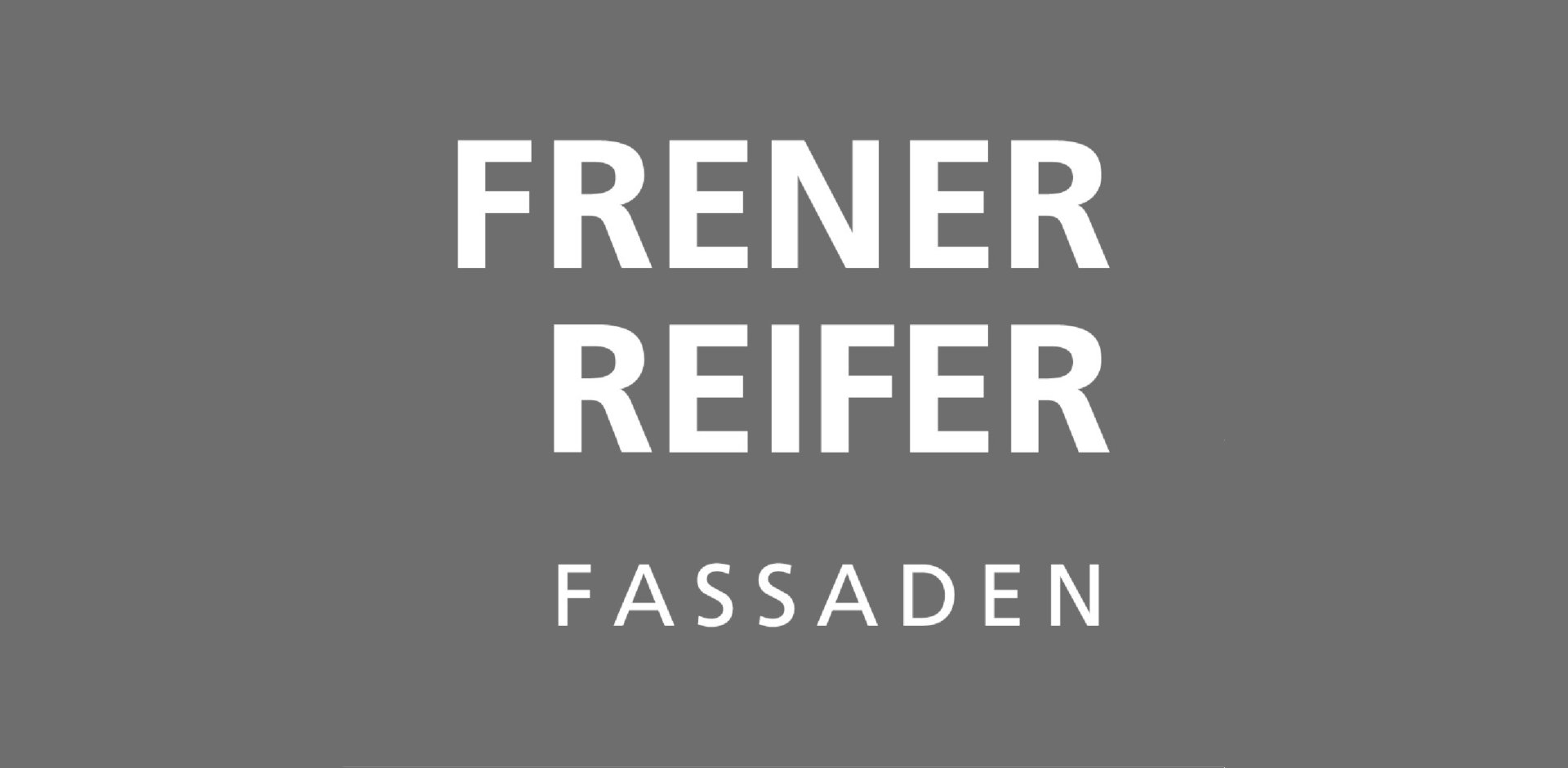 Frener Reifer