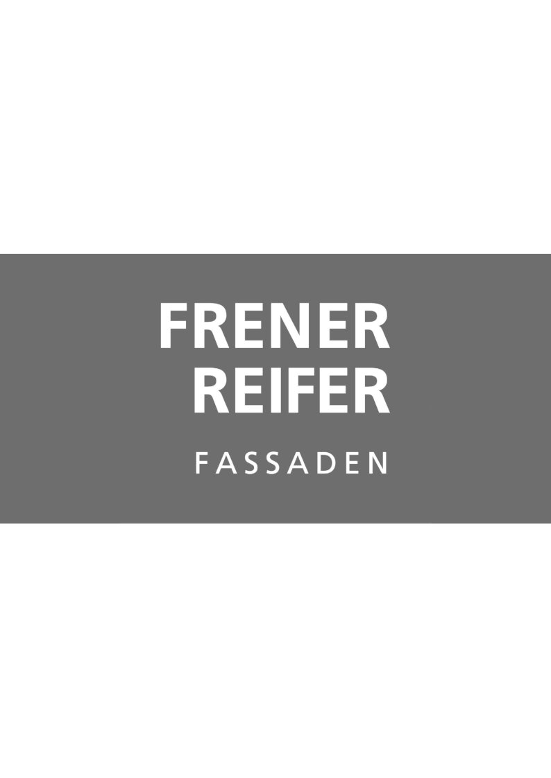 FRENER & REIFER France S.A.S.