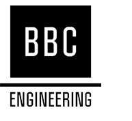 BBC Engineering