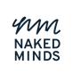 Naked Minds